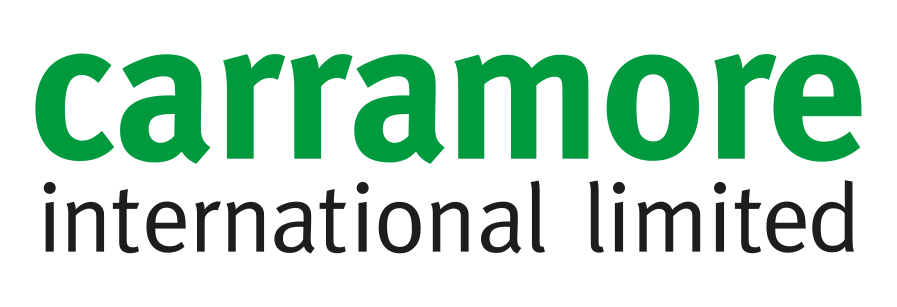 Carramore International Ltd logo