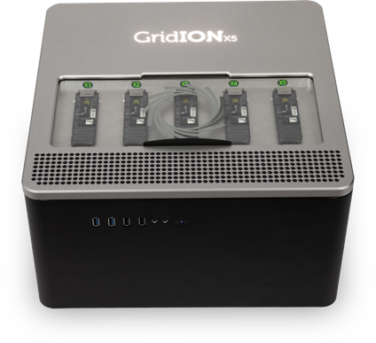 gridion-product2.png